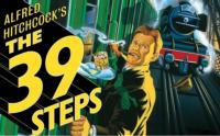 The-BT-Community-Theatre-Presents-THE-39-STEPS-1213-1218-20010101