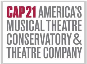 CAP21 Receives Grant from National Endowment for the Arts