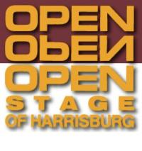 Open Stage of Harrisburg Produces Dylan Thomas' A CHILD'S CHRISTMAS IN WALES