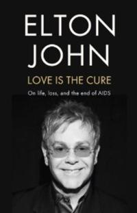 LOVE-IS-THE-CURE-On-Life-Loss-and-the-End-of-AIDS-20010101