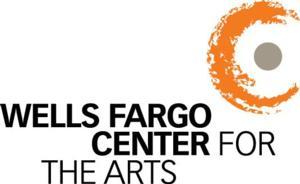 Wells Fargo Center Sets 2014-15 Clover Stornetta Family Fun Series: SLEEPING BEAUTY, Peking Acrobats & More