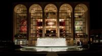 The-Metropolitan-Opera-Cancels-Monday-Evenings-Performance-of-LE-NOZZE-DI-FIGARO-20010101