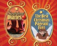 Seattle-Public-Theater-Presents-THE-BEST-CHRISTMAS-PAGEANT-EVER-and-THE-SANTALAND-DIARIES-Dec-2012-20010101