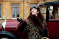 Downton Abbey to Launch Clothing and Beauty Lines