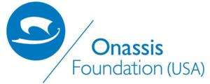 Onassis Cultural Center NY Announces Fall 2013 Cultural Series