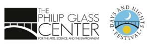 Philip Glass' Days and Nights Festival to Return, 9/25-28