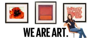 Soundwall Announces Partnership with Art.com