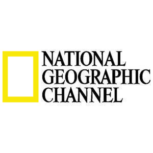 National Geographic Celebrates April Fools' Day with A TOTAL RIFF OFF