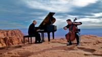 The Piano Guys Come to The Paramount, Feb 6, 2014; Tickets on Sale June 22