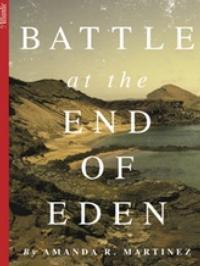 The-Atlantic-Choses-BATTLE-AT-THE-END-OF-EDEN-as-First-Original-eBook-20121227