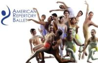American Repertory Ballet Announces Spring 2013 Performances and Events
