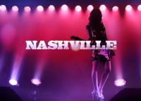 ABC Music Lounge Releases Two New Original Songs from NASHVILLE