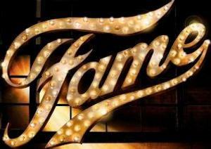 Jodie Steele, Harry Bleumenau & More to Star in 2014 UK FAME - THE MUSICAL Tour