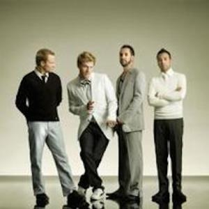 Backstreet Boys to Host Post-Concert Parties at Chateau Nightclub & Rooftop, 5/30-31