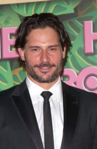 Confirmed-Joe-Manganiello-to-Lead-Yale-Reps-STREETCAR-NAMED-DESIRE-20010101