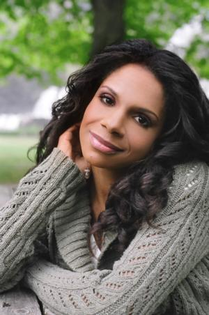 Audra McDonald, Sherie Rene Scott & Lili Taylor to Lead THE FIRST WIVES CLUB Screenplay Benefit Reading, 7/7