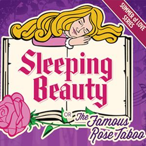 Coronado Playhouse to Present SLEEPING BEAUTY and ROMEO & JULIET this Summer