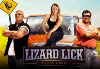 Third Season of truTV's LIZARD LICK TOWING to Premiere 1/21