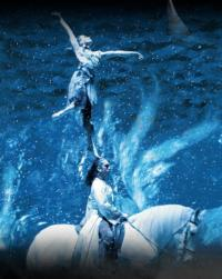 CAVALIA Comes to Australia for the First Time This Spring