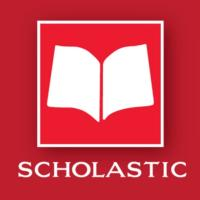 Scholastic-Summer-2013-Full-Catalog-Announced-20121217