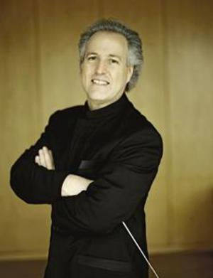 PSO Music Director, Manfred Honeck, to Guest Conduct in Los Angeles and Philadelphia