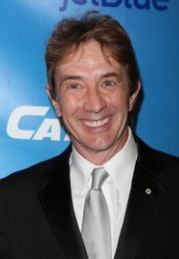 Martin Short, Paul McCartney Set for SNL Christmas Show Tonight