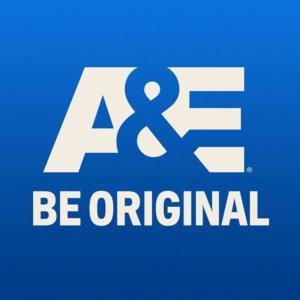 A&E Expands Non-Fiction Programming Slate