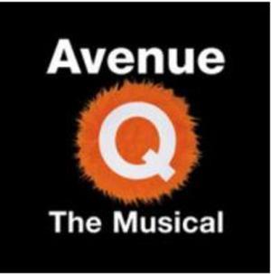 Mercury Theater Chicago Presents AVENUE Q, Now thru 6/29