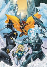 DC-Comics-Announces-new-BIRDS-OF-PREY-Writer-20121207