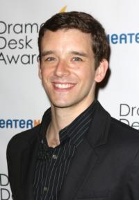 Michael Urie to be Honored at Broadway Beacon Awards, 6/17