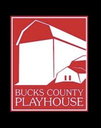 Dates Announced for 47th ANNUAL BUCKS COUNTY PLAYHOUSE STUDENT THEATER FESTIVAL