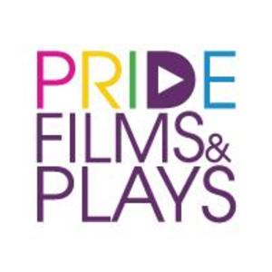 Pride Films & Plays Presents 2014 Gay Play Weekend