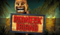 REDNECK ISLAND Returns to CMT with Network's Highest-Rated Season Premiere Ever
