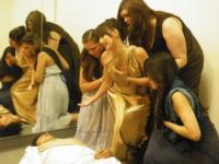 HECUBA-Plays-Ancient-Drama-Festival-at-the-Hellenic-Center-20010101