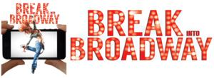 Special: Record a Song or Monologue and Submit it to 6 Broadway Casting Directors!