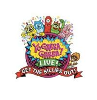 YO GABBA GABBA! LIVE! GET THE SILLIES OUT! Comes to the Van Wezel in March