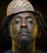 Grammy-Winning Producer will.i.am to Remix the ENTERTAINMENT TONIGHT Theme Song