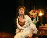 Sierra Boggess to Join PHANTOM on Broadway for 25th Anniversary Engagement