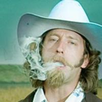 NBC's LAST COMIC STANDING'S Josh Blue To Perform At Comedy Works Downtown In Larimer Square, 12/21 - 12/22