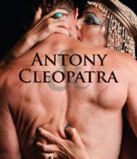 ANTONY-AND-CLEOPATRA-Opens-at-Seattle-Shakespeare-Company-20010101