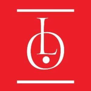 98.7WFMT to Broadcast the Lyric Opera's 2014-15 Season, Beginning 9/6
