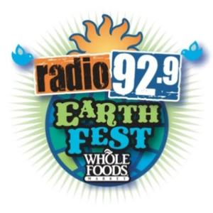 Neon Trees and More to Perform at 21st Annual Radio 92.9 EarthFest Today
