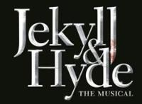 The-Kennedy-Center-Welcomes-JEKYLL-HYDE-20010101