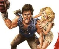 EVIL DEAD THE MUSICAL Announces Lowered Ticket Prices