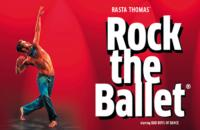BWW-Reviews-Rock-the-Ballet-Admiralspalast-Berlin-20010101