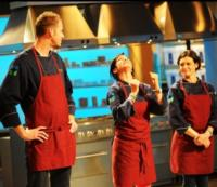 Bravo's TOP CHEF: LAST CHANCE KITCHEN Video Series Returns Tonight