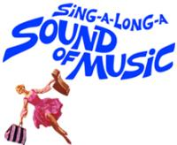 Brooklyn-Center-for-the-Performing-Arts-presents-SING-A-LONG-A-SOUND-OF-MUSIC-519-20010101