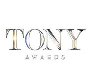 2014 Emmys: 67th Annual Tony Awards' Glenn Weiss Wins 'Outstanding Directing For A Variety Special'