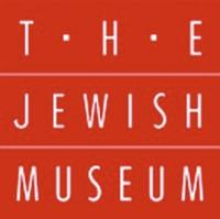 Music Classes for Toddlers Set for 1/29-3/19 at the Jewish Museum