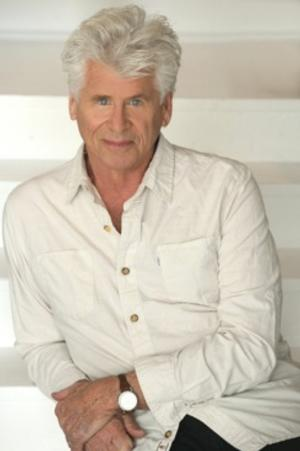 Barry Bostwick to Appear in BECAUSEHECAN at 33rd William Inge Theatre Festival, Beg. 3/26